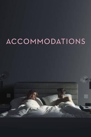 Watch Accommodations Online