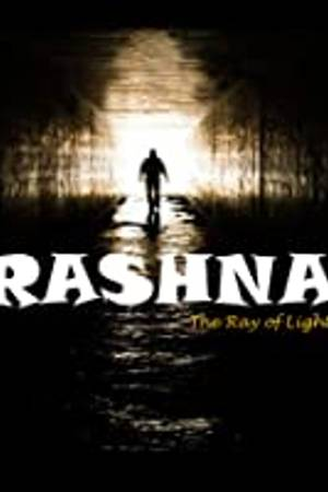 Watch Rashna:The Ray of Light Online