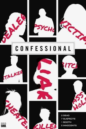 Watch Confessional Online