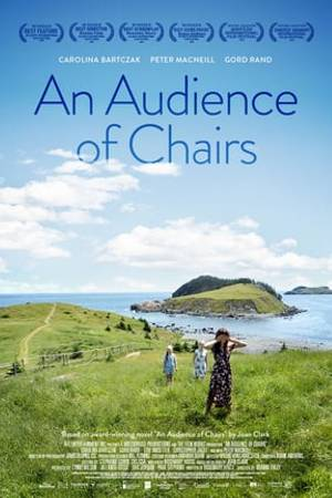 Watch An Audience of Chairs Online