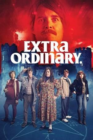 Watch Extra Ordinary Online