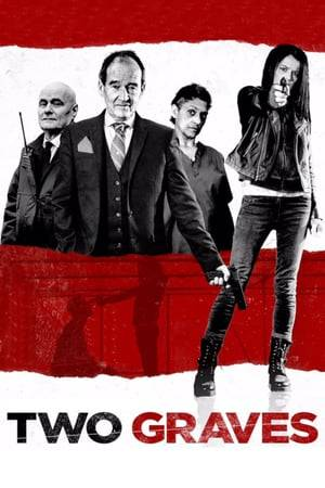 Watch Two Graves Online