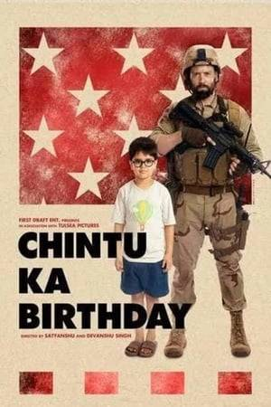 Watch Chintu Ka Birthday Online