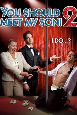 Watch You Should Meet My Son! 2 Online