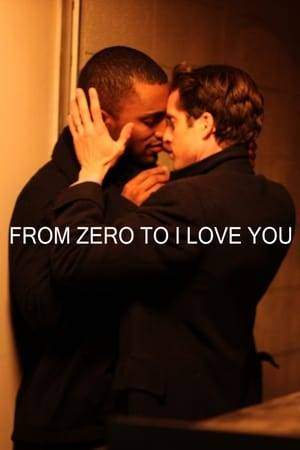 Watch From Zero to I Love You Online