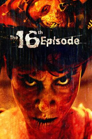 Watch The 16th Episode Online