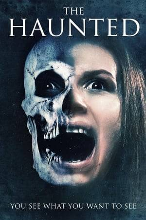 Watch The Haunted Online