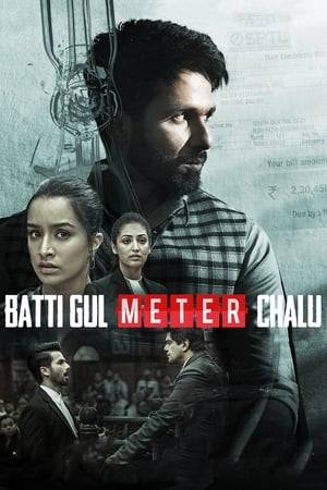 Watch Batti Gul Meter Chalu Online