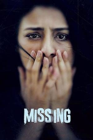 Watch Missing Online
