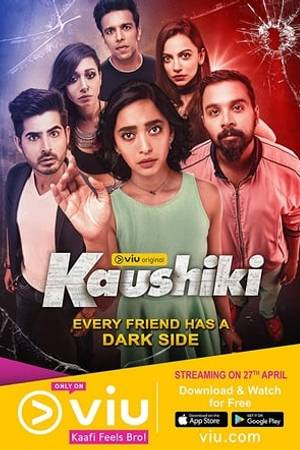 Watch Kaushiki Online