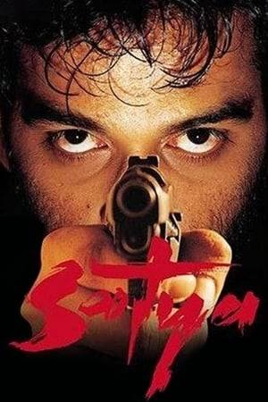 Watch Satya Online