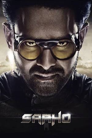 Watch Saaho Online