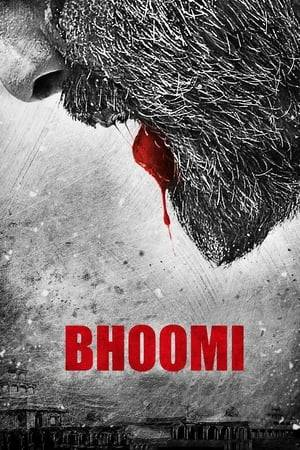 Watch Bhoomi Online