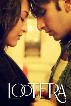 Watch Lootera Online