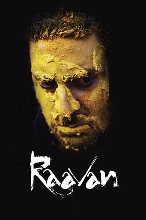 Watch Raavan Online