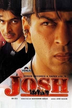 Watch Josh Online
