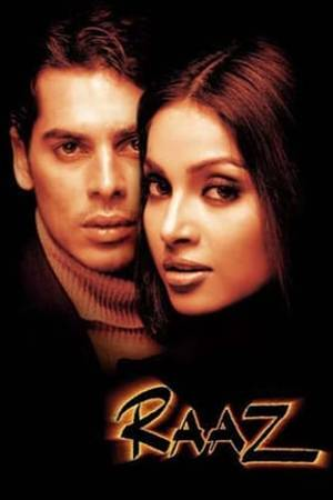 Watch Raaz Online