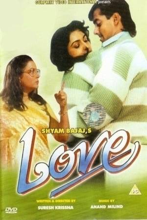 Watch Love Online