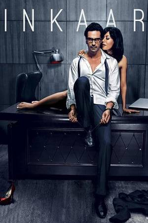 Watch Inkaar Online