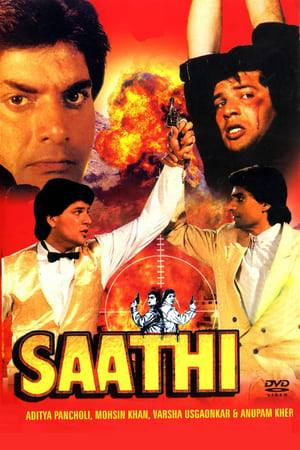 Watch Saathi Online