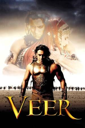 Watch Veer Online