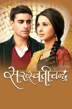 Watch Saraswatichandra Online