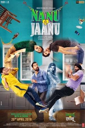 Watch Nanu Ki Jaanu Online