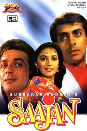 Watch Saajan Online