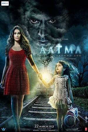 Watch Aatma Online