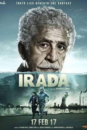 Watch Irada Online