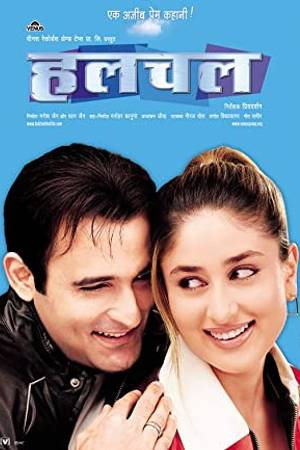 Watch Hulchul Online