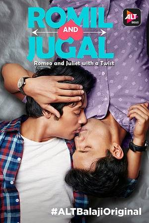 Watch Romil and Jugal Online