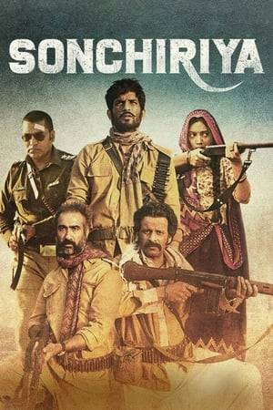 Watch Sonchiriya Online