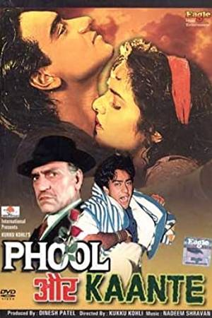 Watch Phool Aur Kaante Online
