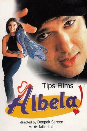 Watch Albela Online