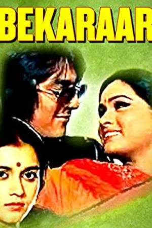Watch Bekaraar Online