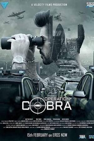 Watch Operation Cobra Online