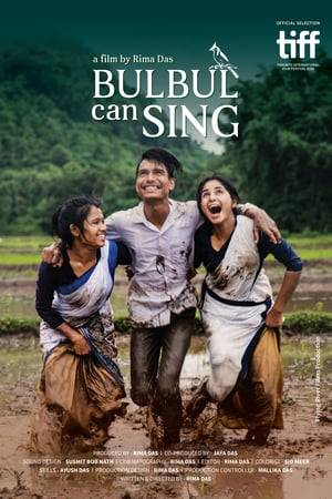 Watch Bulbul Can Sing Online