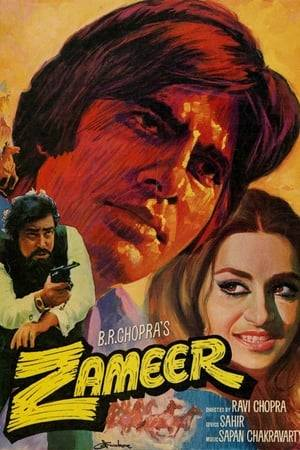 Watch Zameer Online