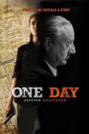 Watch One Day: Justice Delivered Online