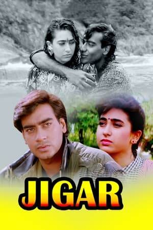 Watch Jigar Online