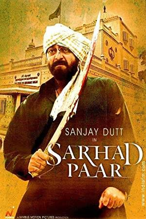 Watch Sarhad Paar Online