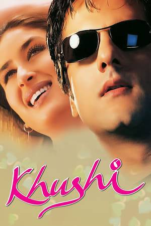 Watch Khushi Online