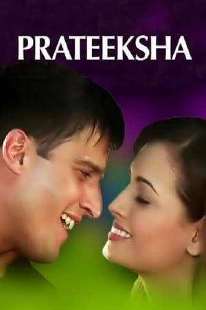 Watch Prateeksha Online