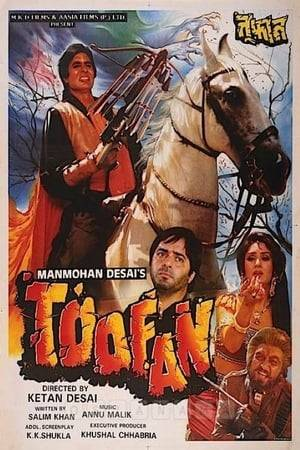 Watch Toofan Online