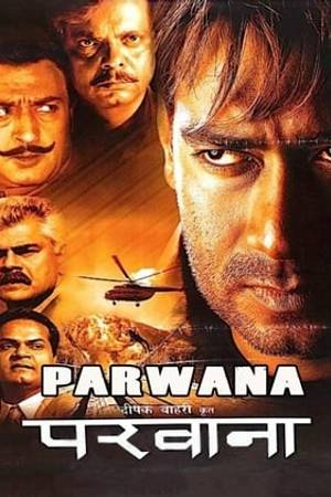 Watch Parwana Online