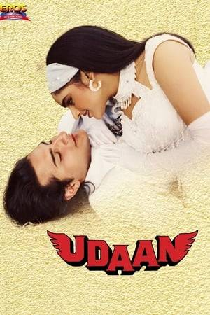 Watch Udaan Online