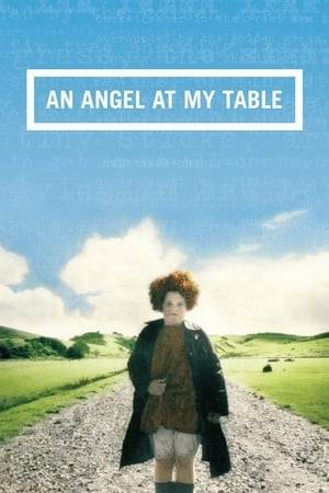 Watch An Angel at My Table Online
