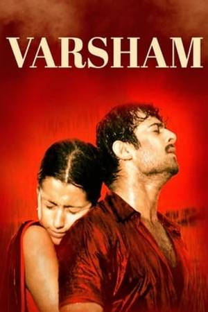 Watch Varsham Online