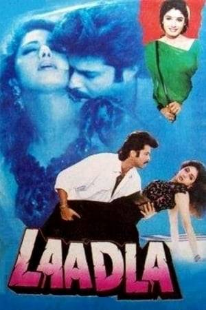 Watch Laadla Online